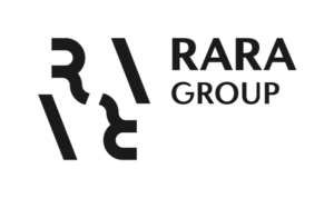 Rara Group